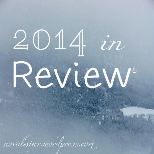 2014 in review novidwiwr