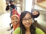 Galaxy Mall Surabaya novidwiwr