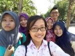 Kampus B Universitas Airlangga novidwiwr
